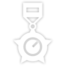 FlyTheCo-op-GTA4-trophy.PNG