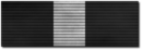 800px-Template Ribbon.png