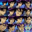 Konoko faces.png