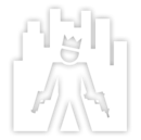 Wanted-GTA4-trophy.PNG