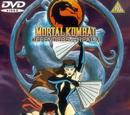 Mortal Kombat Defensores del Reino: El Kombate komienza otra vez