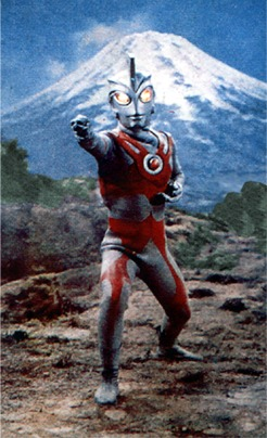 [Image: Ultraman_Ace.jpg]