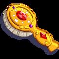 DuchessFinery Hairbrush-icon
