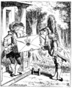 Tenniel-Footman.jpg