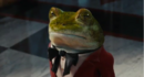 2010-FrogFootman.png