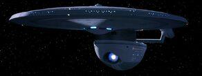 USS Excelsior.jpg