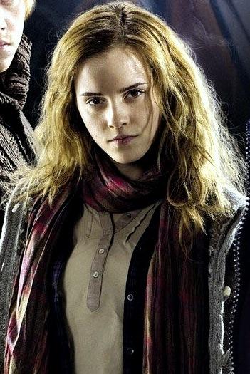 Talk hermione granger archive 1 harry potter wiki - Harry potter hermione granger real name ...