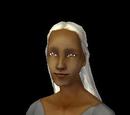 Olivia Aandesen