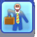Trait Born Salesperson.png
