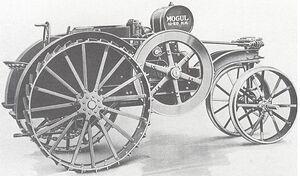 Mogul 10-20 1917
