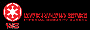 http://img2.wikia.nocookie.net/__cb20100607151039/starwars/images/5/5f/ISB_logo.jpg