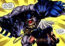 Batman At Earth's End 02.jpg