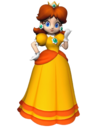 Daisy 3.png