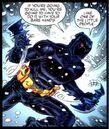 Batman Terra Occulta 001.jpg