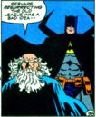 Batman Once and Future League 01.jpg