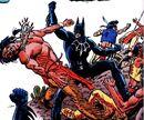 Batman Blue Grey Bat 004.jpg
