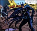 Batman Blue Grey Bat 008.jpg