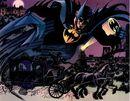 Batman Masque 001.jpg