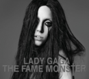 The Fame Monster (album)/Editions