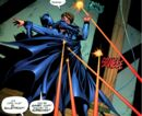 Bruce Wayne Dark Knight Dynasty 002.jpg