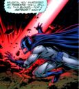 Bruce Wayne Dark Knight Dynasty 012.jpg