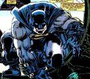 Bruce Wayne (Unforgiven)