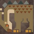 MHFU-Aptonoth Icon.png