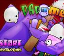 Dad 'n Me