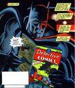 Batman Hollywood Knight 009.jpg