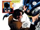Batman Hollywood Knight 015.jpg