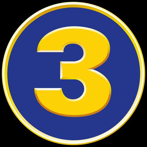 tv 3 viasat