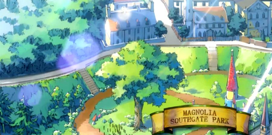 South Gate Park (Stadtpark) Lc_South_Gate_Park