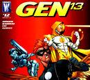 Gen 13 Vol 4 12