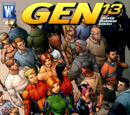 Gen 13 Vol 4 14