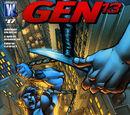 Gen 13 Vol 4 17