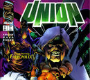 Union Vol 2 6