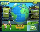 Kick Around the World - Netherlands ball path.jpg