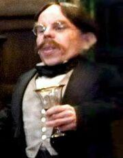 Professorwizard