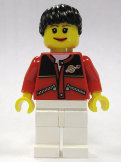 10199 Winter Toy Shop Brickipedia The Lego Wiki