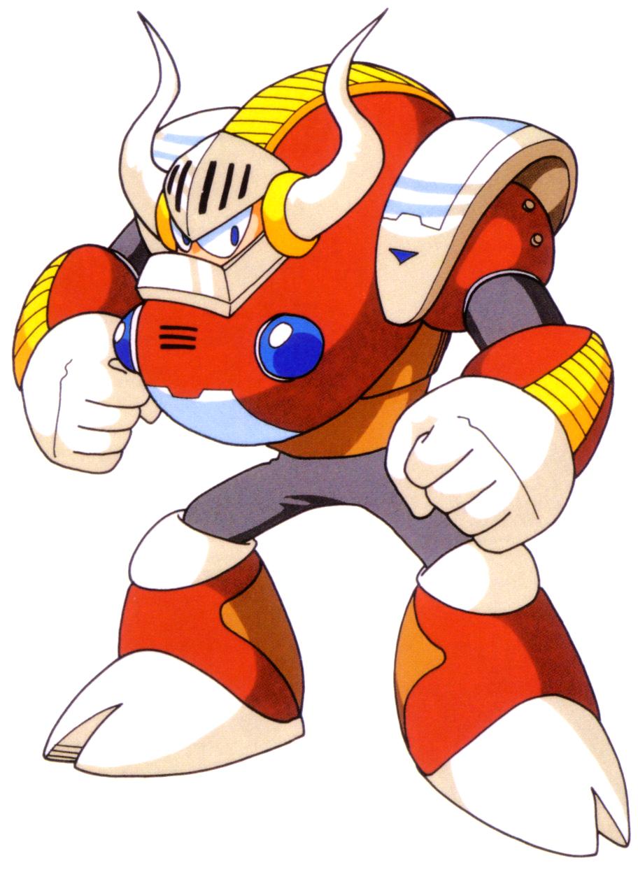 Uranus mmkb the mega man knowledge base mega man 10 - Megaman wikia ...