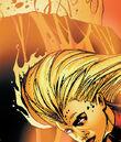 Amara Aquilla (Earth-616) from X-Men The 198 Vol 1 1 0001.jpg