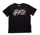 852760 BIONICLE T-shirt