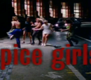 Spice Girls Videography
