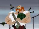 Scotsman 1.png