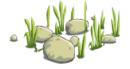 Rocks2-icon.png