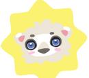 Petling Bear