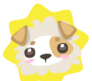 Petling Dog