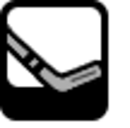 HockeyStick-GTALCS-icon.png