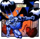 Batman Dark Joker 009.jpg