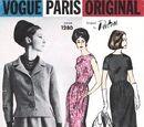 Vogue 1280